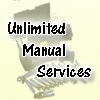 Product picture Porsche 911 service repair manual download 1972 - 1983